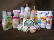 Human Heart Nature Products, 100% No Harmful Chemicals