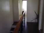 Deca Mactan 4 house improvement 2nd floor view
