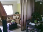 deca mactan 4 model house