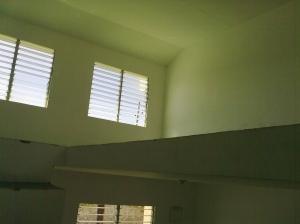 Deca mactan 4 2nd floor